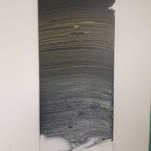 Art 16 - Print